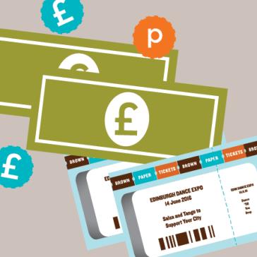 BPT_Blog_TicketPrices_UK-01