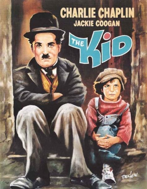 600full-the-kid-poster