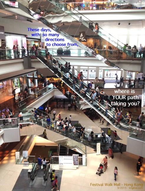 HK escalators 9-27-15_713-krigline