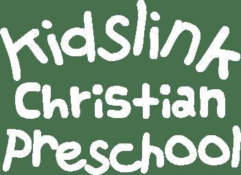 Kidslink Preschool