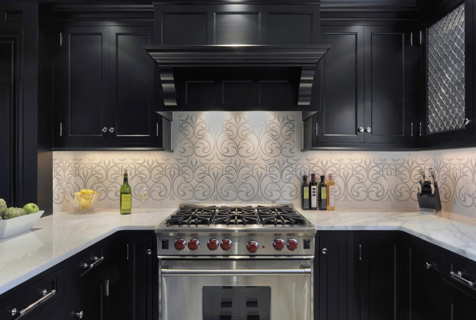 how to pick wallpaper kitchen wallpaper designs