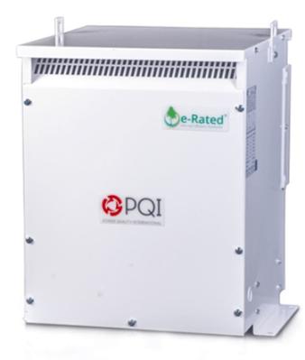 PQI eRated Transformer
