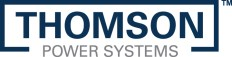 ThomsonPS_logo Blue&Grey