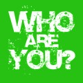 Who-Are-You_600