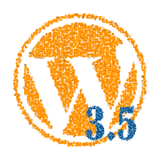 WordPress-3.5_600