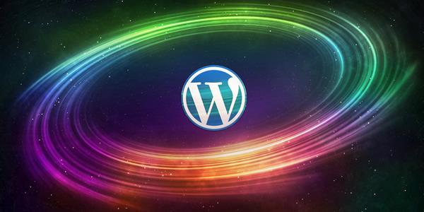 Wordpress-Universe1_600