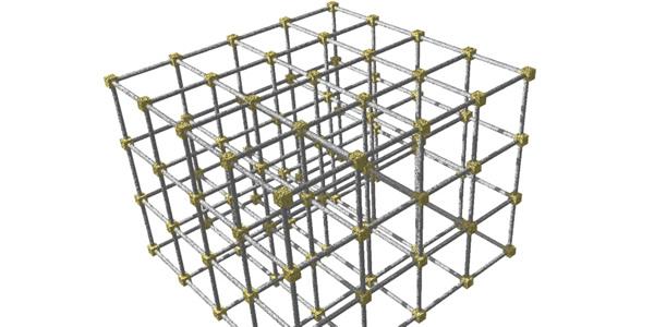 framework_600