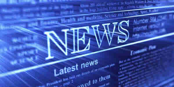 news_600
