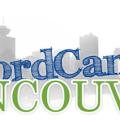 wordcamp-vancouver