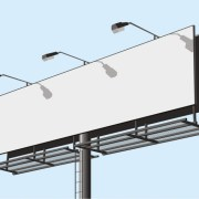 wordpress-banner-billboard-big