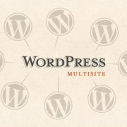 wordpress-multisite-graphic-500px