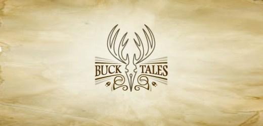 Buck Tales