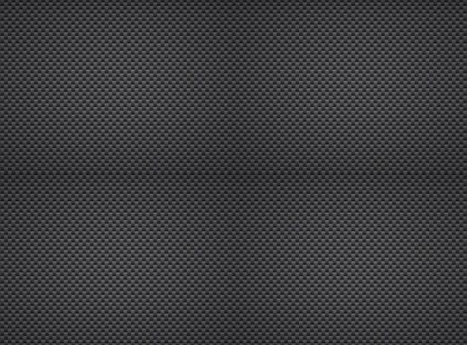 Free Carbon Fibre Photoshop Patterns