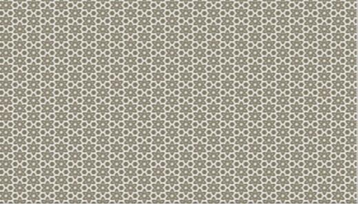 Seamless Patterns Grey Symphony