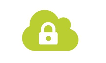 Is Cloud Hosting Secure