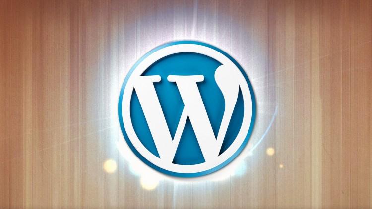 Effective WordPress Tips You Will Appreciate