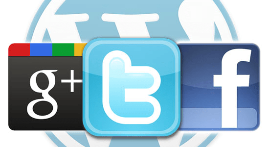 Ways to Integrate Social Media with Your WordPress Site