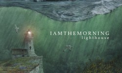 Ep. #347 featuring Iamthemorning