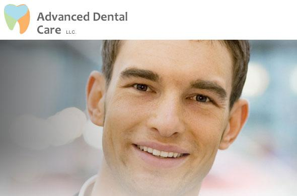 Advanced Dental Care - dental services and caring
