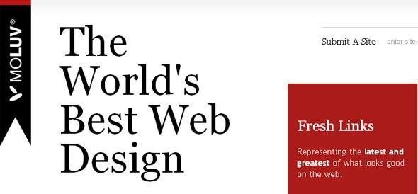 The-Worlds-Best-Web-Design