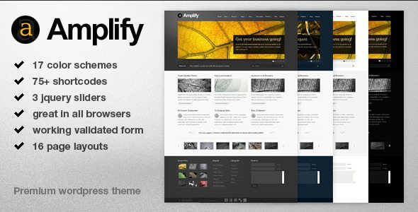 Amplify-Premium-theme