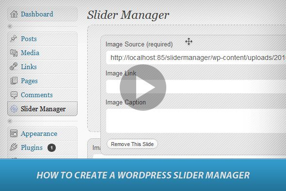 Slider-Manager-WordPress