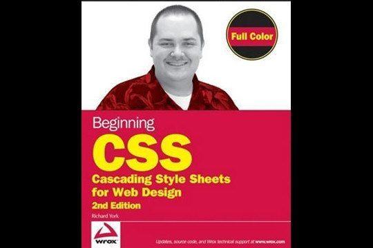 freeebooks-Beginning-CSS