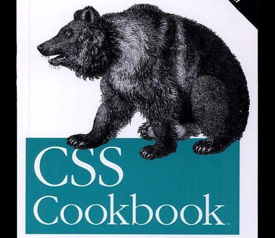 freeebooks-CSS-Cookbook