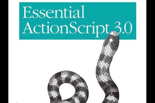 freeebooks-Essential-ActionScript