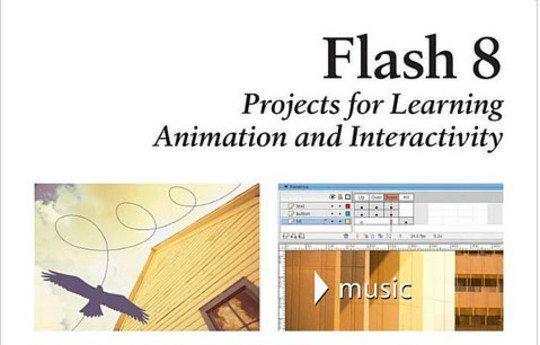 freeebooks-Flash8