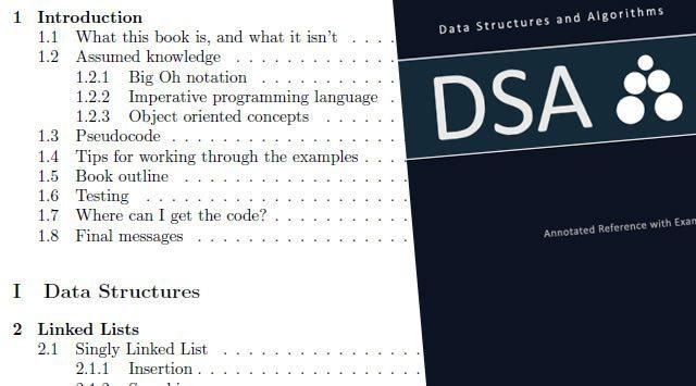 webdesign_books_05