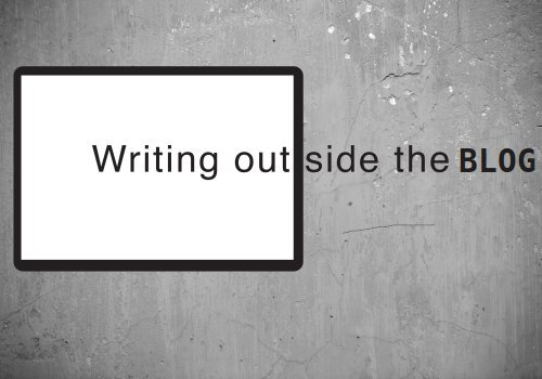write-outside-the-blog