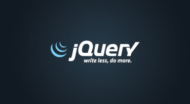 Load jQuery From Google CDN in WordPress