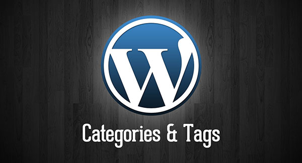 Force Sub Categories To Use Parent Category Templates