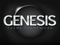 Genesis: Display Full First Post and Then Excerpts