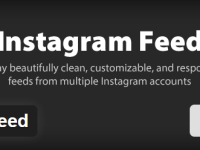 Plugin Review: Instagram Feed – Love it!