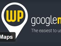 Plugin Review: WP Google Maps