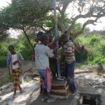 somalia_clean_water_4