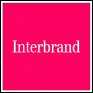 logo_interbrand