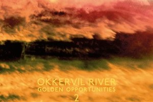 Okkervil-River-Golden-Opportunities
