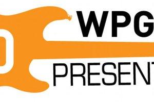 presents-logos