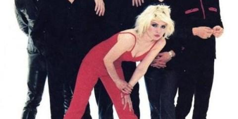 blondie85