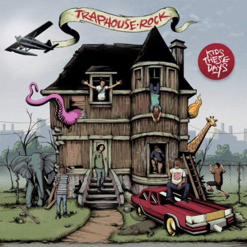 traphouse-rock