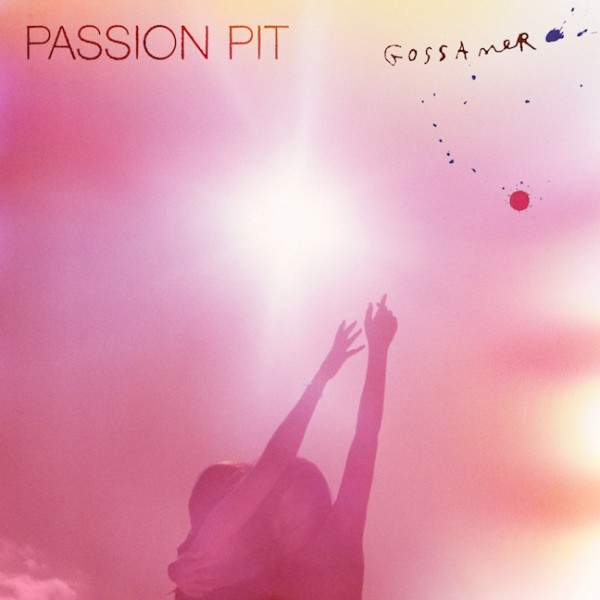 Passion-Pit-Gossamer-e1337095841298
