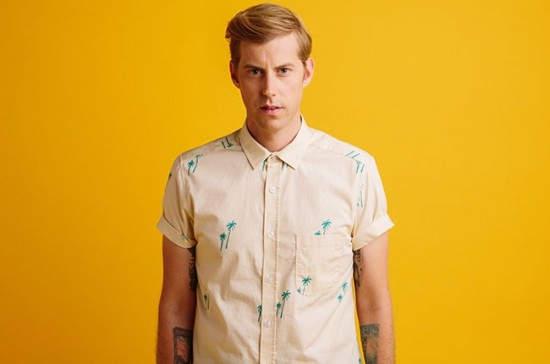 andrew-mcmahon-press-2014-billboard-650