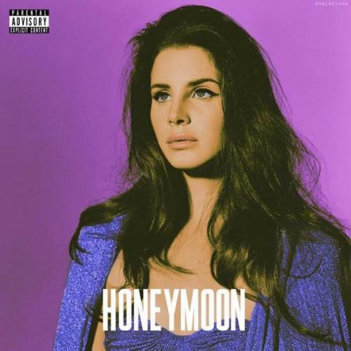 lana-honeymoon