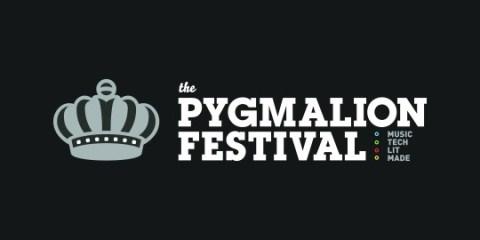 pygmalion banner