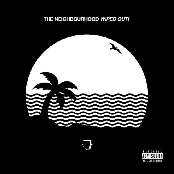 neighbourhood-wiped out