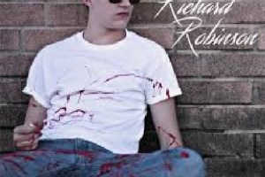 dftd- richard robinson2