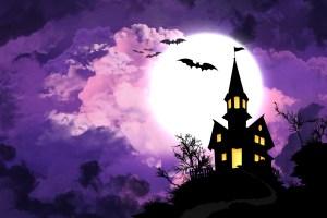halloween-moon-fondos-de-pantalla